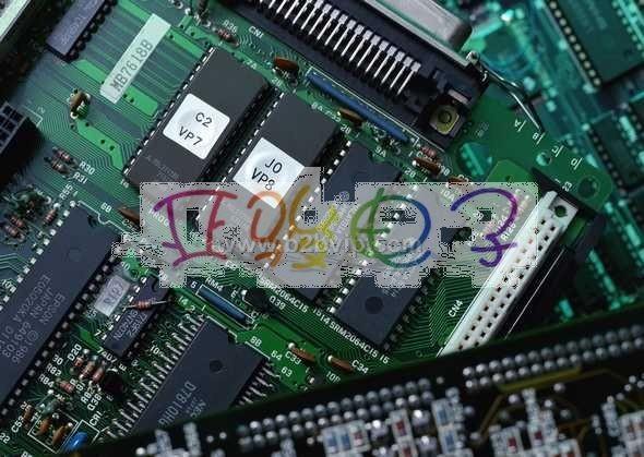 电路板克隆_设计/加工_加工_供应_商贸通_全球b2b电子