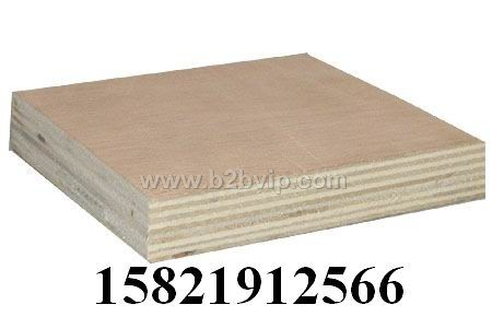 合成木方,出口木方——上海飞常木制品