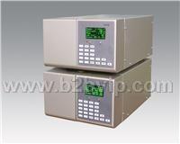 STI5000高效液相色谱系统