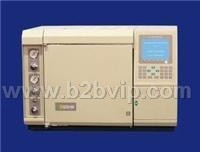 GC9160气相色谱仪