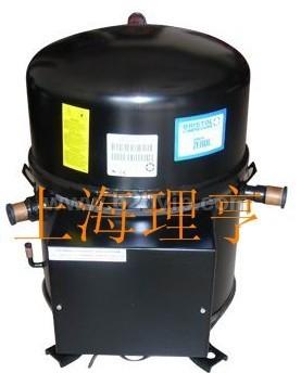 布里斯托压缩机H23A543DBE