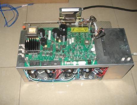 电路板,变频器,逆变器,驱动器,直流驱动器维修