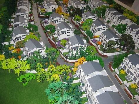 杭州金华湖州沙盘模型公司制作嘉兴宁波舟山建筑模型规划模型