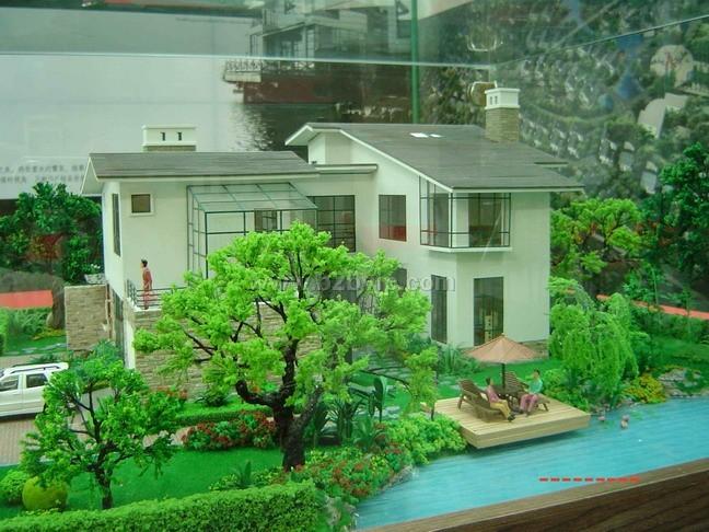 合肥芜湖沙盘模型制作淮南黄山建筑模型机械模型