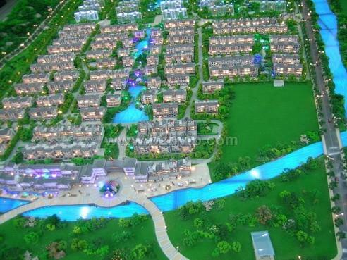 太仓张家港沙盘模型制作江阴常州常熟机械模型桥梁模型模型公司