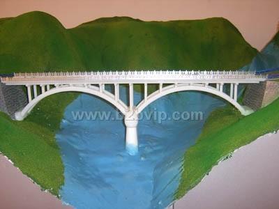 无锡模型公司苏州模型公司昆山模型公司上海沙盘制作