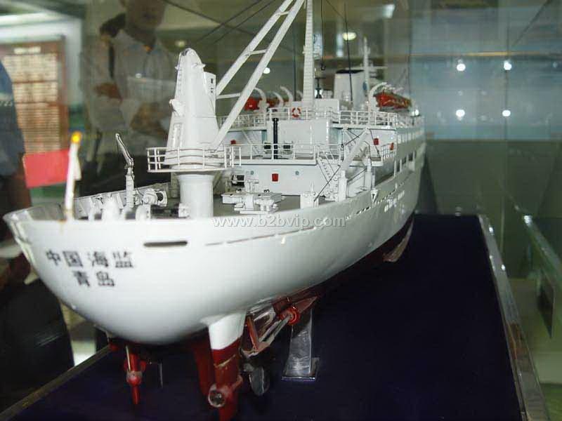 张家港沙盘模型厂制作机械模型#模型公司