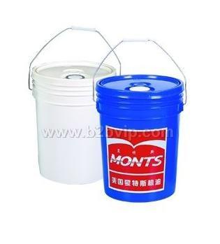 厦门市塑料桶(罐)产品价格