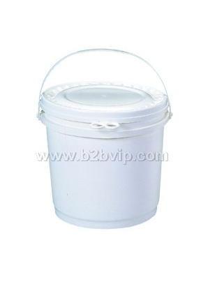 厦门化工桶,厦门食品桶,厦门油墨桶,厦门机油桶,泉州塑料桶,漳州塑料