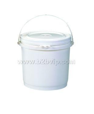晋江乳胶漆桶,泉州塑料桶