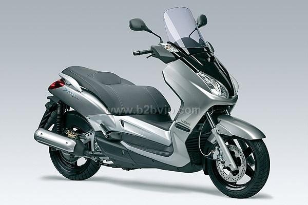 促销雅马哈经典猎鹰150cc摩托车