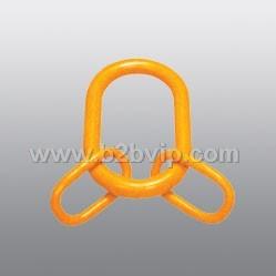 起重吊环,圆形环,吊环螺栓,梨形环