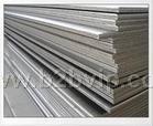 321不锈钢中厚板/301不锈钢中厚板