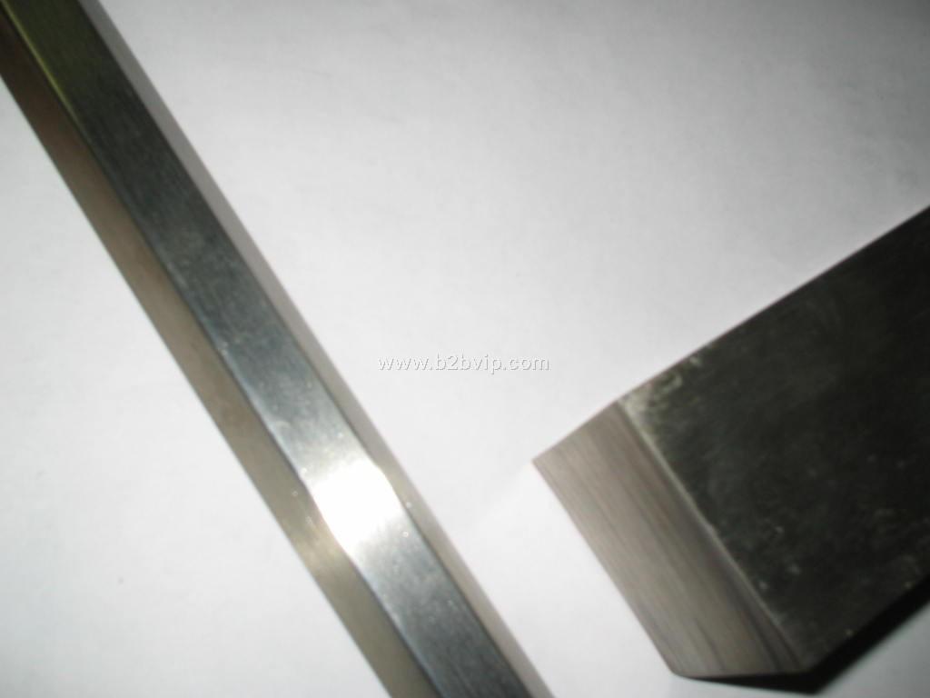 316不锈钢方钢/303不锈钢方钢