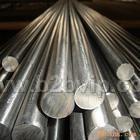 310S不锈钢研磨棒/304不锈钢研磨棒