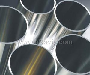 301不锈钢焊管/不锈钢光亮管