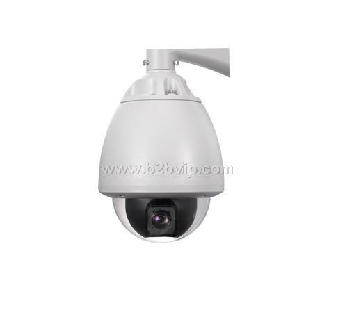 监控摄像机报价监控摄像头报价监控设备报价