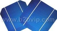 太阳能电池片回收 15995657857