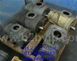 苏州空压机跳机紧急维修,苏州空压机维修保养