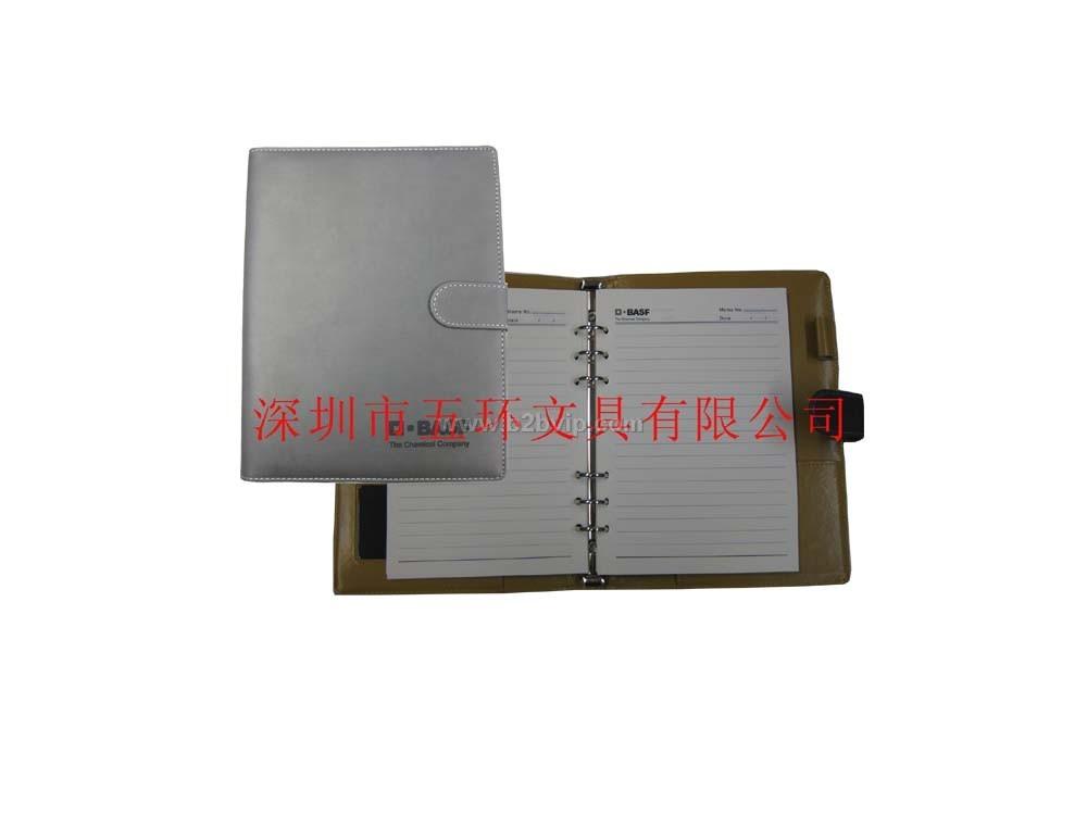 定做皮面本,定制仿皮笔记本,订制活页本,订做万用手册