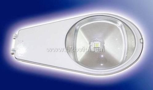LED大功率路灯