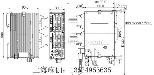 tclc32e33ob电源电路图