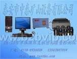 DK-IIB型单体液压支柱密封质量检测仪