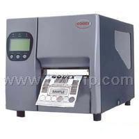 GODEX 2100条码打印机