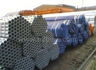热轧无缝钢管,45#碳结钢板-天津大无缝