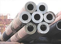 钢研102合金钢管,无缝钢管市场-天津