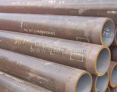 供应石油化工企业用SH3405-96无缝钢管