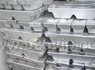 供应ZAlZn6Mg铸造铝锭ZAlZn6Mg铝板至浙江宁波