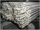 供应进口环保C75200易切削白铜棒规格齐全价优