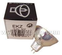 GE卤钨灯泡EKZ10.8V30WMR16美国