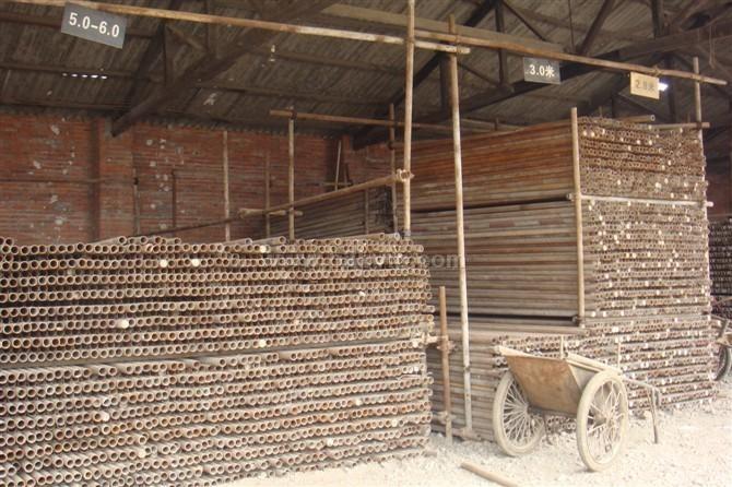 结构用无缝钢管022-58782545