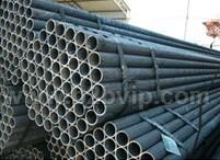 20#大口径无缝钢管,20#精轧无缝钢管022-58782545