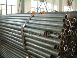 耐酸碱无缝钢管,耐高温无缝钢管022-58782545
