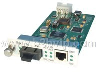 瑞斯康达,RC531-FE-SS13,光纤收发器,收发器,光电转换器,RAISECOM