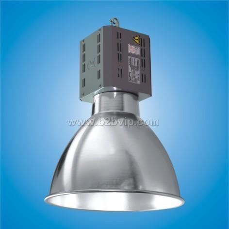 工矿照明灯具、户外照明灯具