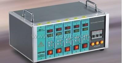 热流道温控箱