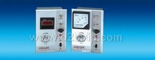 JD1系列电磁调速电机控制器(滑差电机控制器)