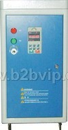 空压机节电器(空压机节能柜)