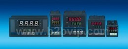 XMTA系列温度调节仪(温控仪)