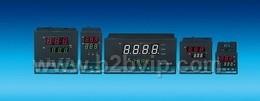 XMTF系列温度调节仪(温控器)