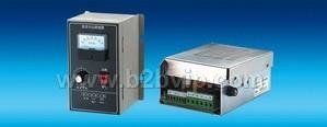 ZD直流电机调速器