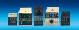 ZK型数显可控硅电压调整器
