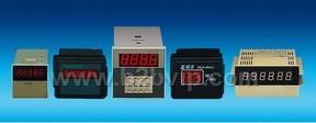 多功能电子计米计数器