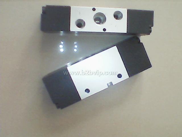 供华能气控阀K23K-L6-J,K23K-L8-J
