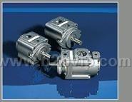 ATOS叶片泵PFE-41056/1DV特价
