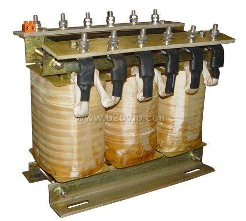 qzb-55kw自耦变压器(生产型)